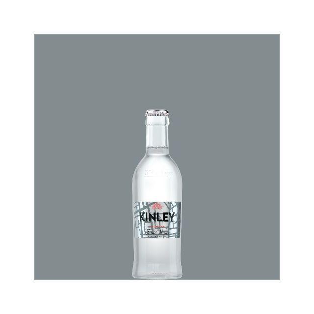 Kinley Tonic Water