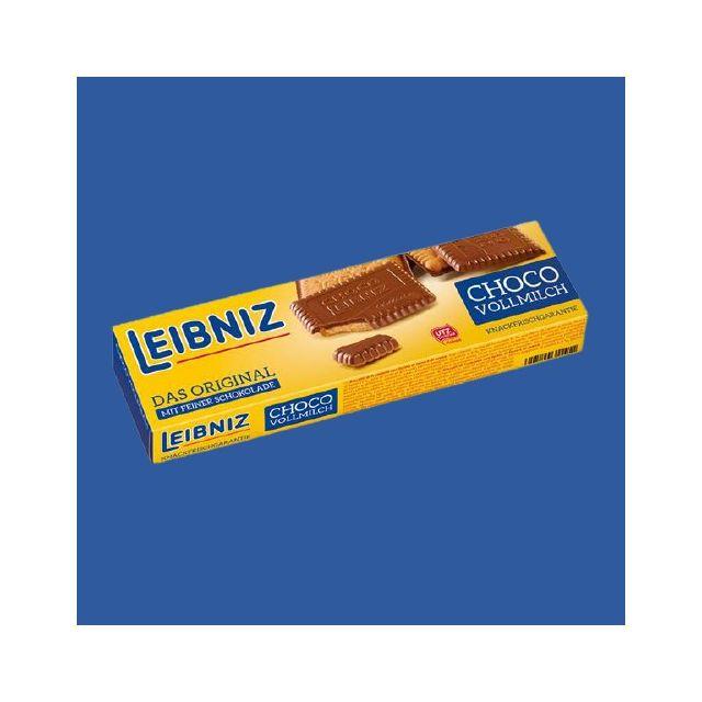 Leibniz Choco Vollmilch