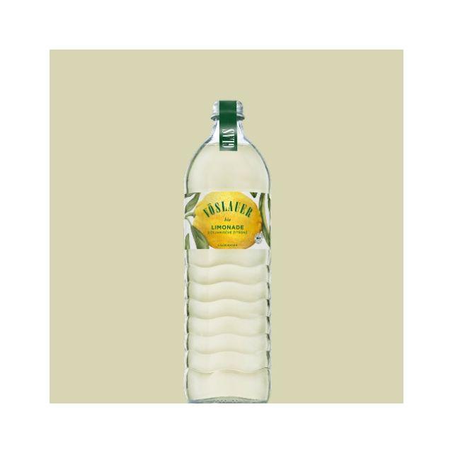 Vöslauer Sizilianische Zitrone