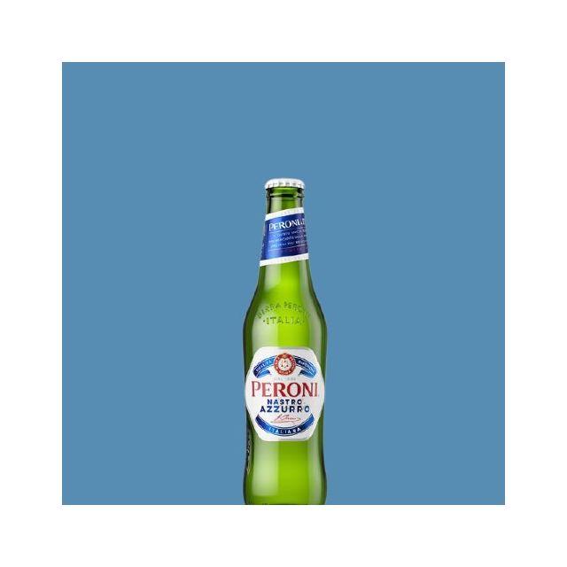 Peroni Birra Superiore