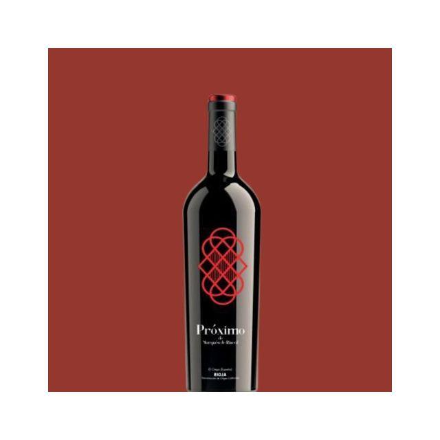 Marqués de Riscal Proximo Rioja DOC 2016