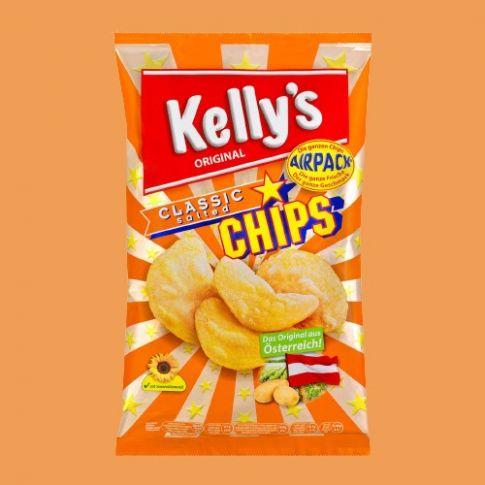 Kellys Chips