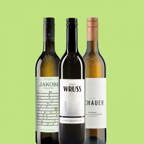 Weinbox Steiermark
