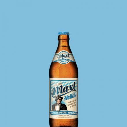 Maxl Hell