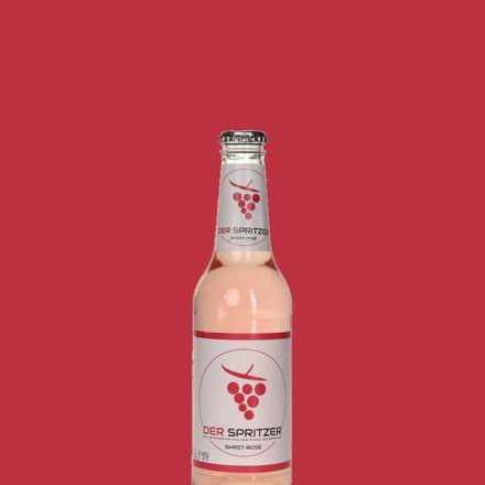 der Spritzer - Sweet Rosé